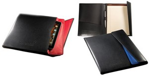 3. Fairview Pad and Tablet Case