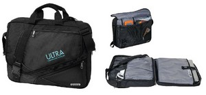 6. OGIO� - Voyager Checkpoint Friendly Messenger